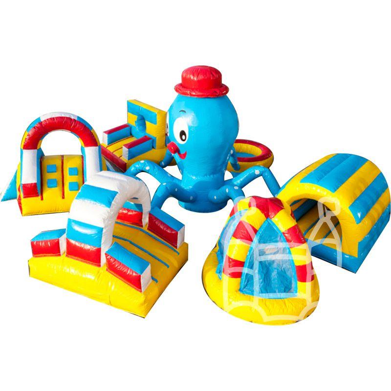 Speelkussen-Inky-6m-huren
