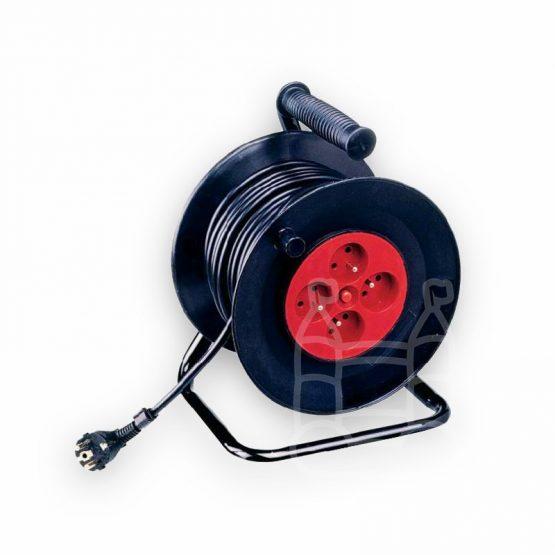 Kabelhaspel-25m-huren