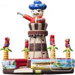 Klimtoren-Piraat-6m-hoog-Huren
