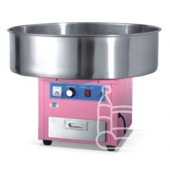 Suikerspinmachine-incl-150-porties-huren