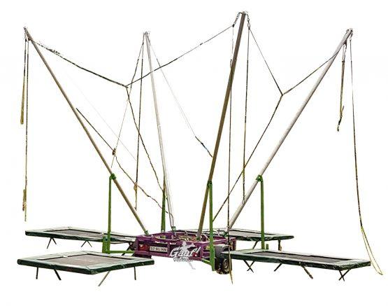 bungeetrampoline-huren
