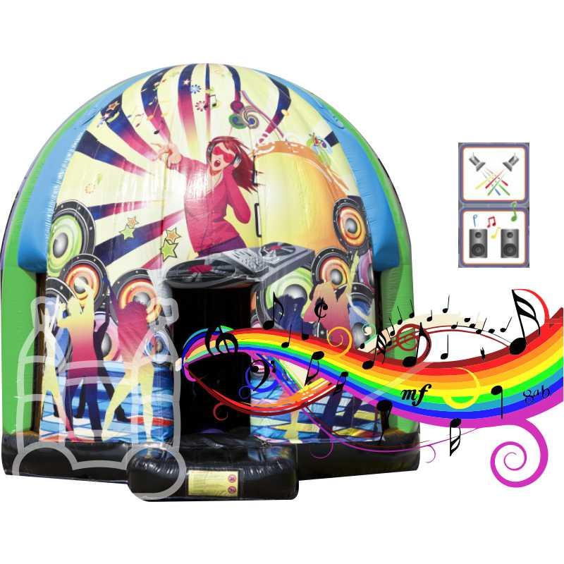 Springkussen-Disco-party-5x4-huren