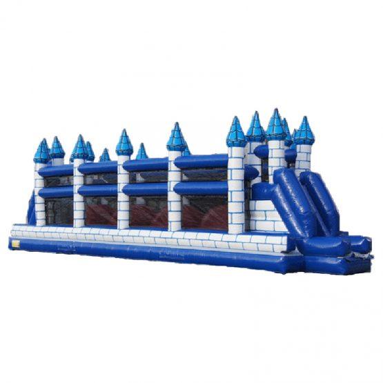 kasteel stormbaan huren